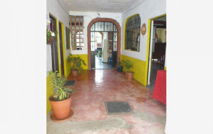Foto de casa en venta en abasolo, dorada, bahía de banderas, nayarit, 1544122 no 05