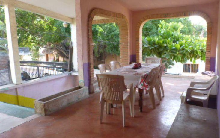 Foto de casa en venta en abasolo, dorada, bahía de banderas, nayarit, 1544122 no 08