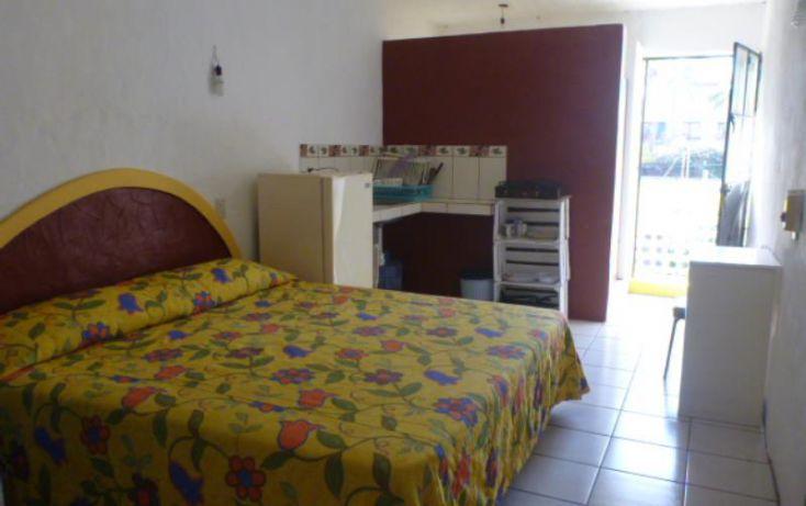 Foto de casa en venta en abasolo, dorada, bahía de banderas, nayarit, 1544122 no 12