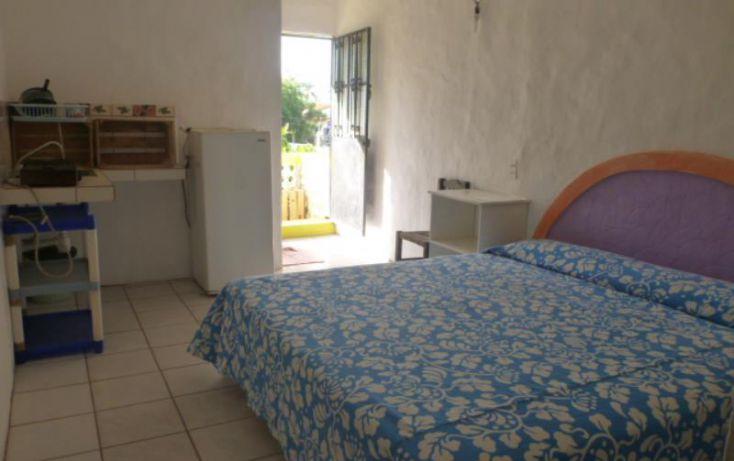 Foto de casa en venta en abasolo, dorada, bahía de banderas, nayarit, 1544122 no 13