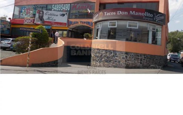 Foto de local en renta en abasolo, fuentes de tepepan, tlalpan, df, 1336895 no 01