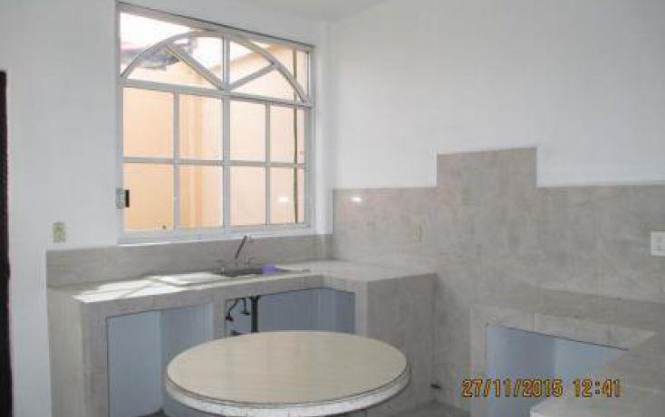 Foto de casa en renta en abasolo, san cristóbal centro, ecatepec de morelos, estado de méxico, 1705032 no 04