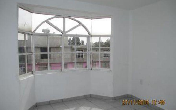 Foto de casa en renta en abasolo, san cristóbal centro, ecatepec de morelos, estado de méxico, 1705032 no 05