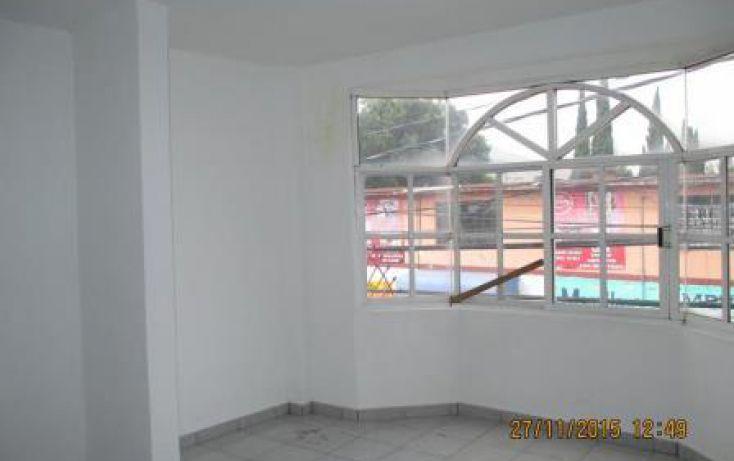 Foto de casa en renta en abasolo, san cristóbal centro, ecatepec de morelos, estado de méxico, 1705032 no 06