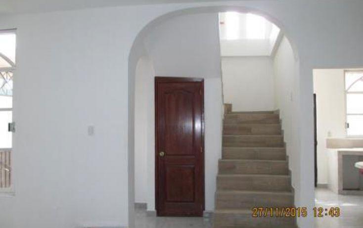 Foto de casa en renta en abasolo, san cristóbal centro, ecatepec de morelos, estado de méxico, 1705032 no 07