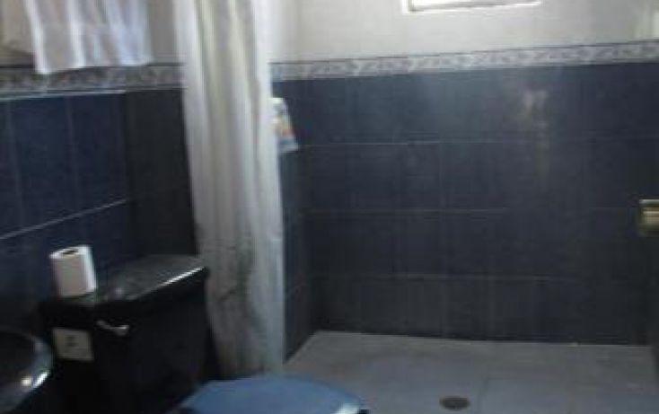 Foto de casa en renta en abasolo, san cristóbal centro, ecatepec de morelos, estado de méxico, 1705032 no 08