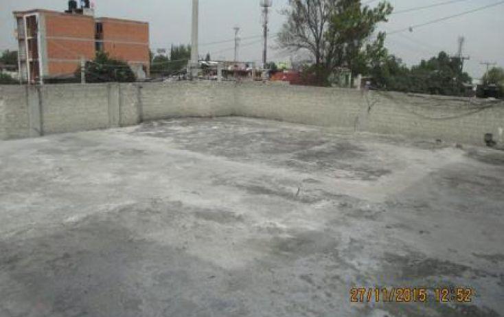 Foto de casa en renta en abasolo, san cristóbal centro, ecatepec de morelos, estado de méxico, 1705032 no 09
