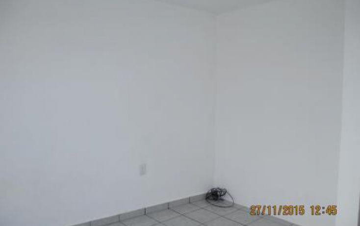 Foto de casa en renta en abasolo, san cristóbal centro, ecatepec de morelos, estado de méxico, 1705032 no 10