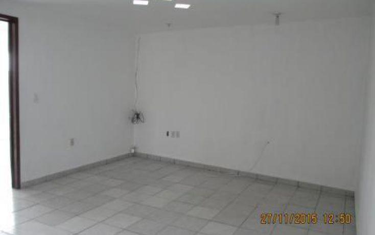 Foto de casa en renta en abasolo, san cristóbal centro, ecatepec de morelos, estado de méxico, 1705032 no 11
