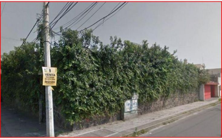 Foto de casa en venta en abasolo, san juan tepepan, xochimilco, df, 2033422 no 04