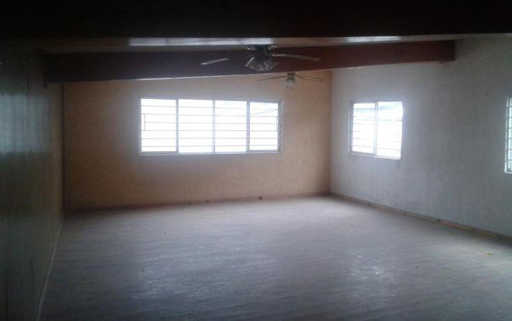 Foto de casa en venta en, abastos 2000, san luis potosí, san luis potosí, 1465835 no 04