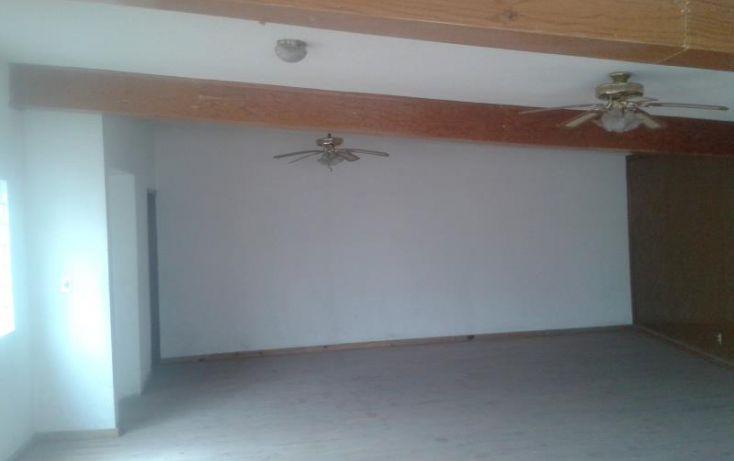 Foto de casa en venta en, abastos 2000, san luis potosí, san luis potosí, 1465835 no 05