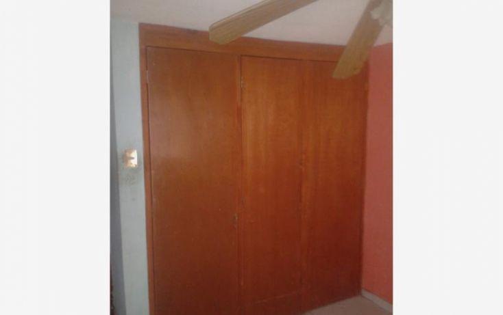Foto de casa en venta en, abastos 2000, san luis potosí, san luis potosí, 1465835 no 07