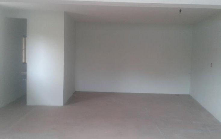 Foto de casa en venta en, abastos 2000, san luis potosí, san luis potosí, 1465835 no 09