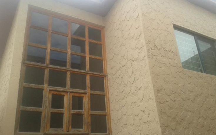 Foto de casa en venta en, abastos 2000, san luis potosí, san luis potosí, 1465835 no 10