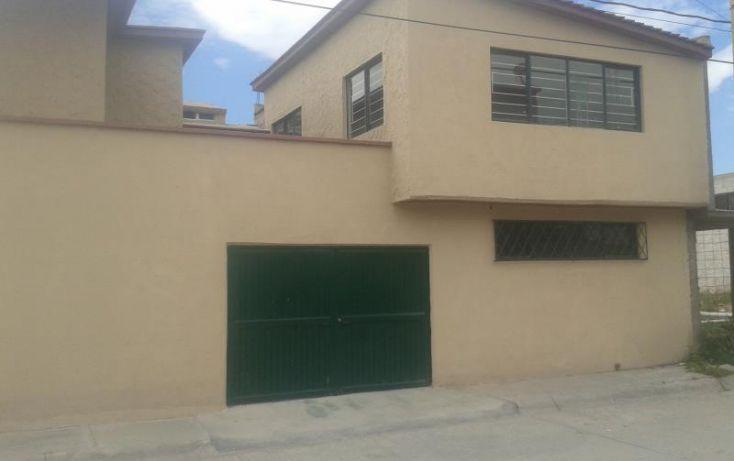 Foto de casa en venta en, abastos 2000, san luis potosí, san luis potosí, 1465835 no 11