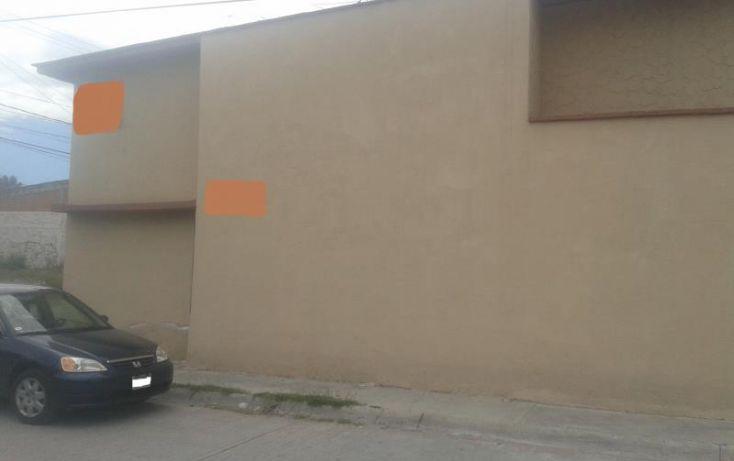 Foto de casa en venta en, abastos 2000, san luis potosí, san luis potosí, 1465835 no 12