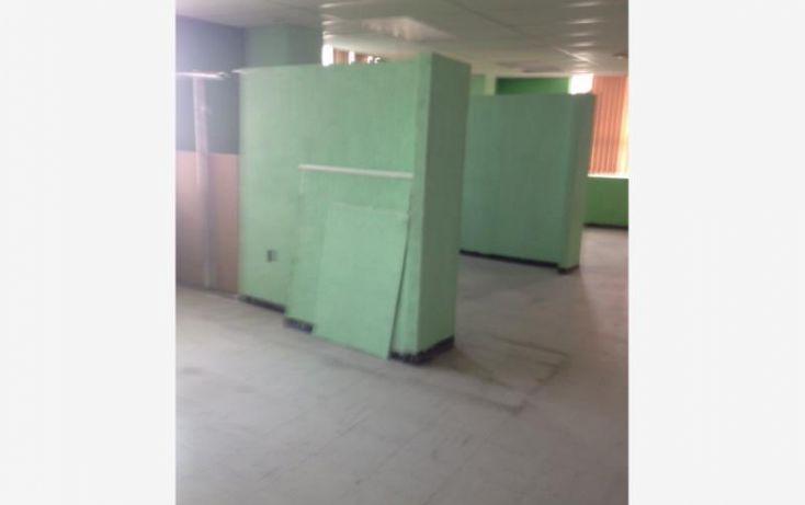 Foto de edificio en renta en, abastos, torreón, coahuila de zaragoza, 1158601 no 02