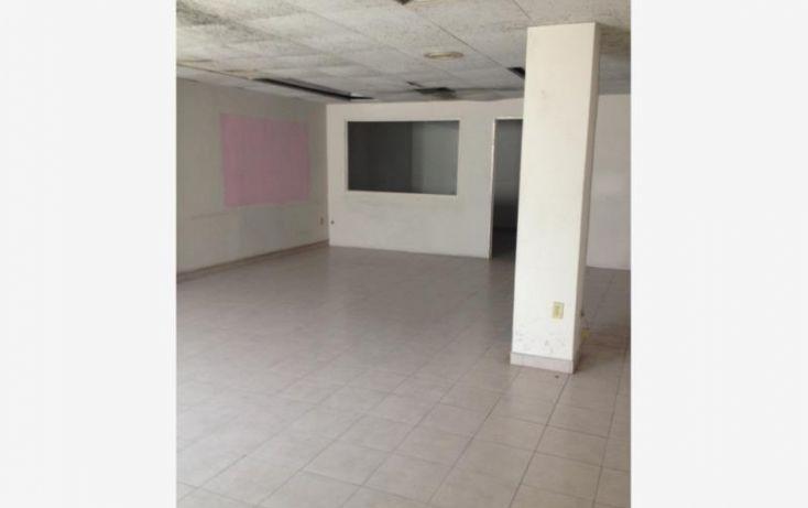 Foto de edificio en renta en, abastos, torreón, coahuila de zaragoza, 1158601 no 03