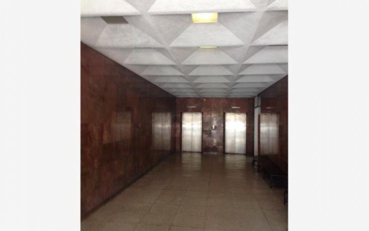 Foto de edificio en renta en, abastos, torreón, coahuila de zaragoza, 1158601 no 05