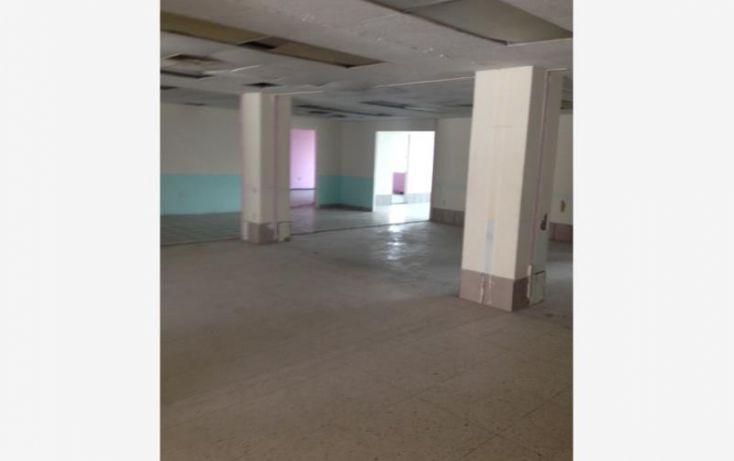 Foto de edificio en renta en, abastos, torreón, coahuila de zaragoza, 1158601 no 10