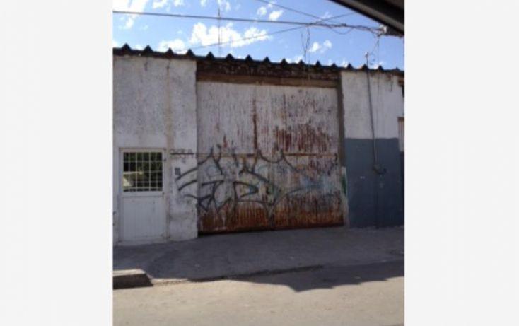 Foto de bodega en renta en, abastos, torreón, coahuila de zaragoza, 1221755 no 02