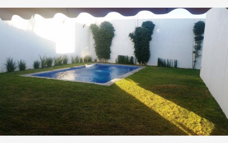 Foto de casa en venta en, abastos, torreón, coahuila de zaragoza, 1581200 no 01