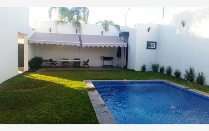 Foto de casa en venta en, abastos, torreón, coahuila de zaragoza, 1581200 no 02