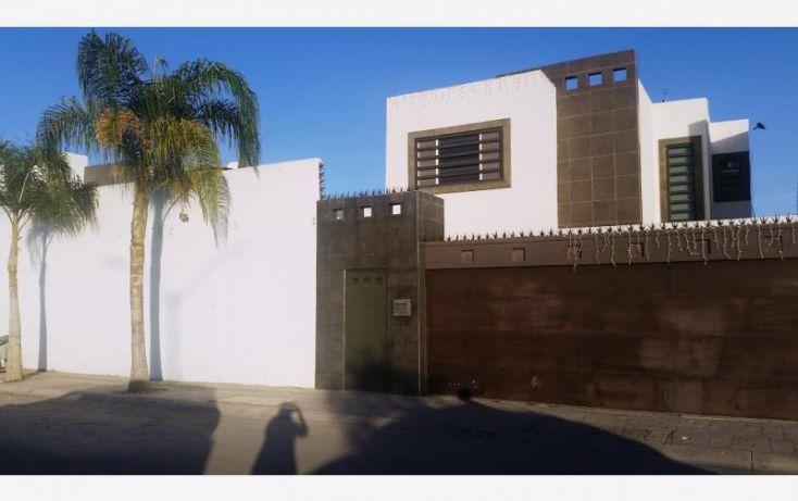 Foto de casa en venta en, abastos, torreón, coahuila de zaragoza, 1581200 no 03