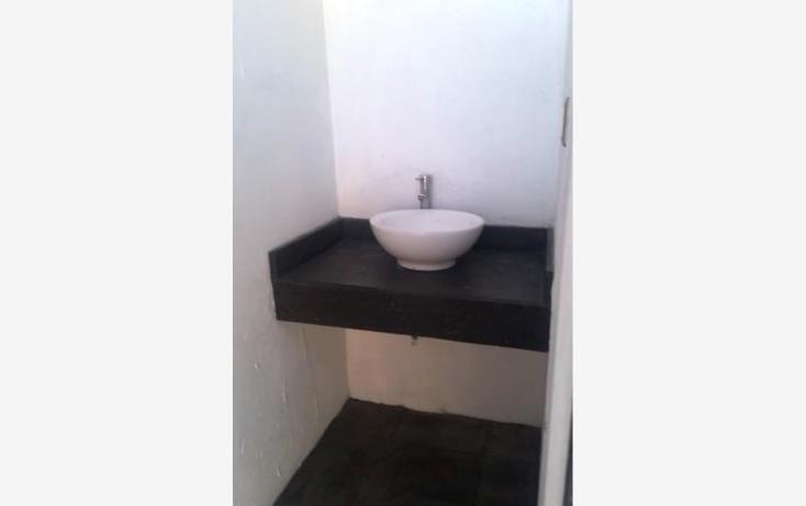 Foto de casa en venta en  , abastos, torre?n, coahuila de zaragoza, 1581200 No. 20