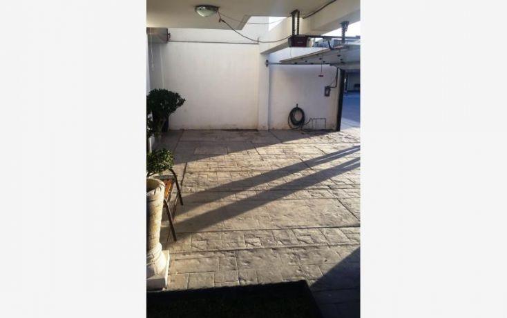 Foto de casa en venta en, abastos, torreón, coahuila de zaragoza, 1581200 no 22