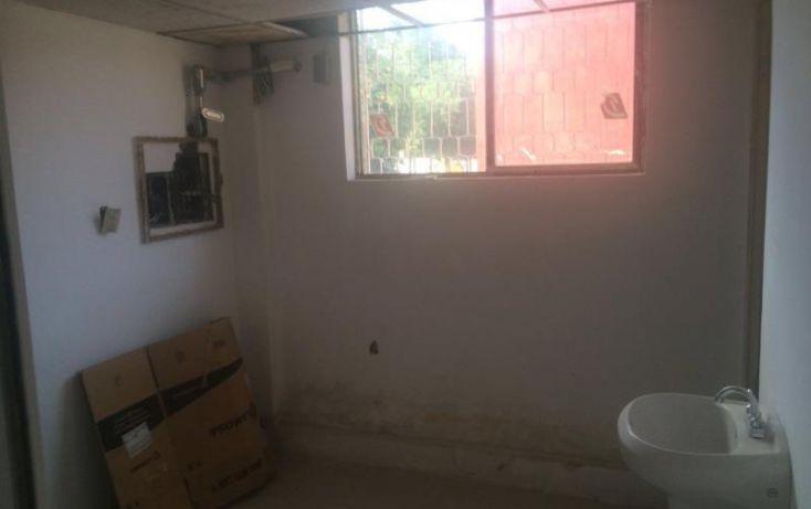 Foto de bodega en renta en, abastos, torreón, coahuila de zaragoza, 1783414 no 08