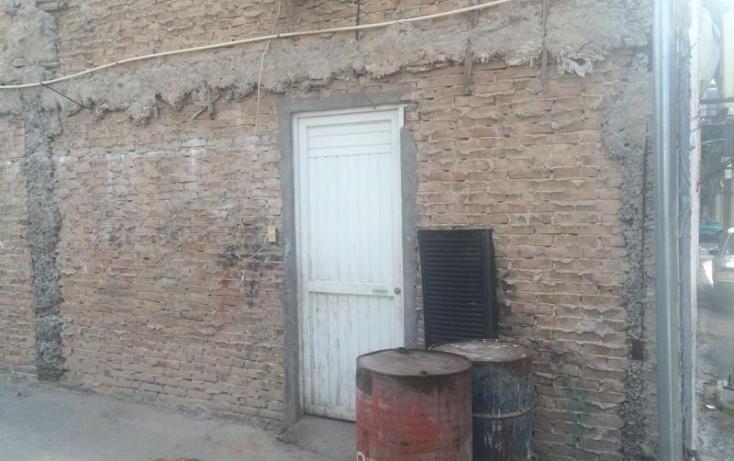 Foto de bodega en renta en  , abastos, torre?n, coahuila de zaragoza, 1783414 No. 11