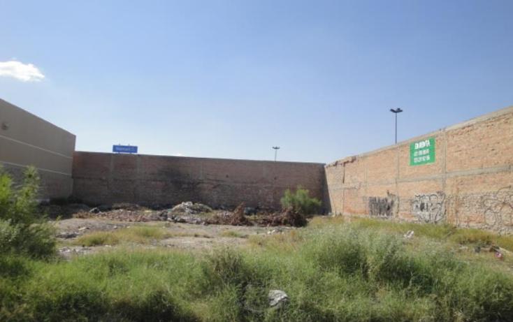 Foto de terreno comercial en renta en  , abastos, torre?n, coahuila de zaragoza, 590558 No. 01