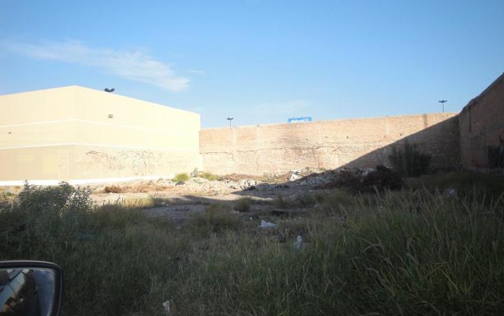 Foto de terreno comercial en renta en  , abastos, torre?n, coahuila de zaragoza, 590558 No. 02