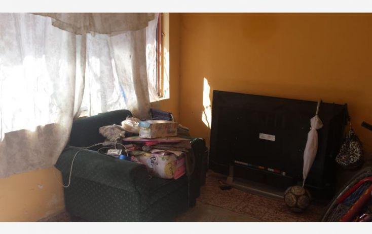 Foto de casa en venta en, abastos, torreón, coahuila de zaragoza, 980359 no 03