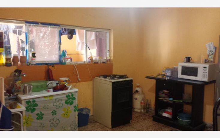 Foto de casa en venta en, abastos, torreón, coahuila de zaragoza, 980359 no 04