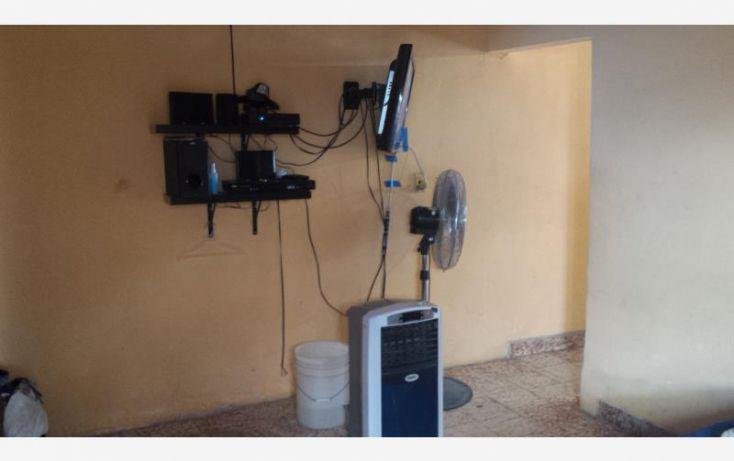 Foto de casa en venta en, abastos, torreón, coahuila de zaragoza, 980359 no 05