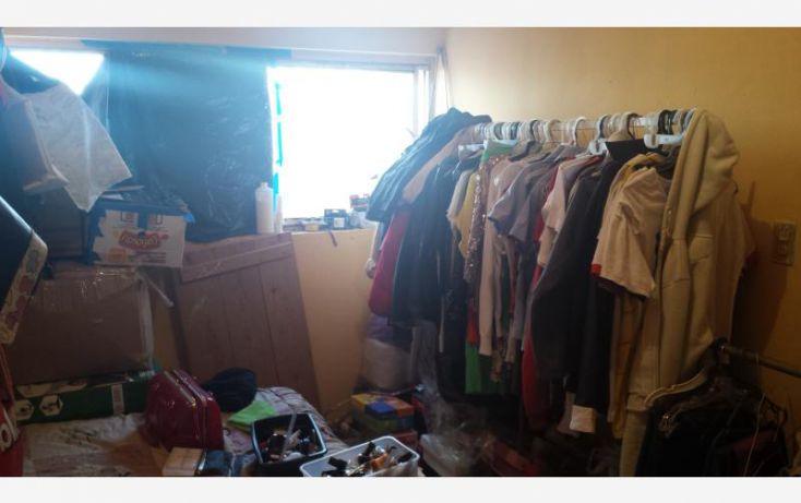 Foto de casa en venta en, abastos, torreón, coahuila de zaragoza, 980359 no 06