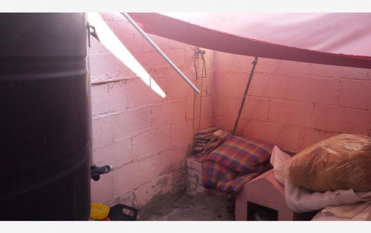Foto de casa en venta en, abastos, torreón, coahuila de zaragoza, 980359 no 07