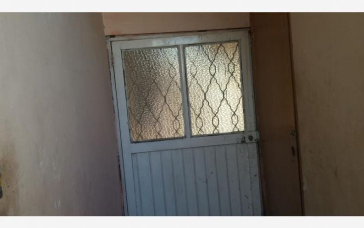 Foto de casa en venta en, abastos, torreón, coahuila de zaragoza, 980359 no 08