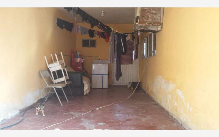 Foto de casa en venta en, abastos, torreón, coahuila de zaragoza, 980359 no 11