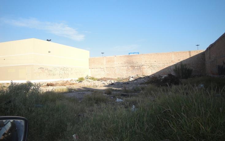 Foto de terreno habitacional en renta en, abastos, torreón, coahuila de zaragoza, 982427 no 02