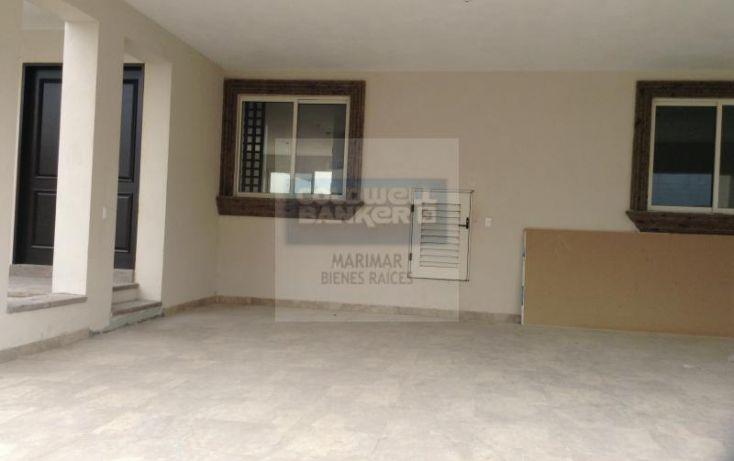 Foto de casa en venta en abatro, la joya privada residencial, monterrey, nuevo león, 891209 no 02
