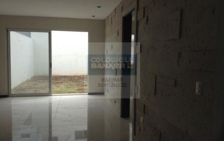 Foto de casa en venta en abatro, la joya privada residencial, monterrey, nuevo león, 891209 no 05