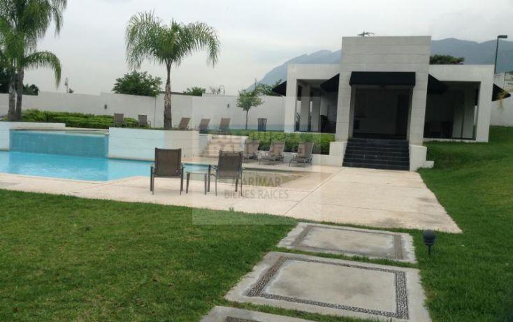 Foto de casa en venta en abatro, la joya privada residencial, monterrey, nuevo león, 891209 no 09
