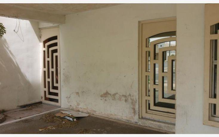 Foto de casa en venta en abedul 104, renacimiento, reynosa, tamaulipas, 1723562 no 02