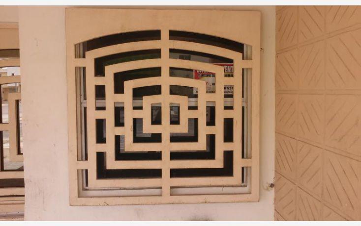 Foto de casa en venta en abedul 104, renacimiento, reynosa, tamaulipas, 1723562 no 03