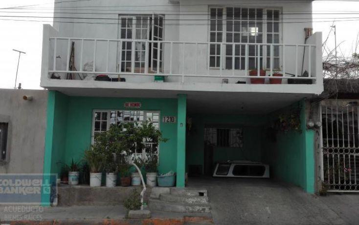 Foto de casa en venta en abedul 1210, paraísos del colli, zapopan, jalisco, 1855842 no 01
