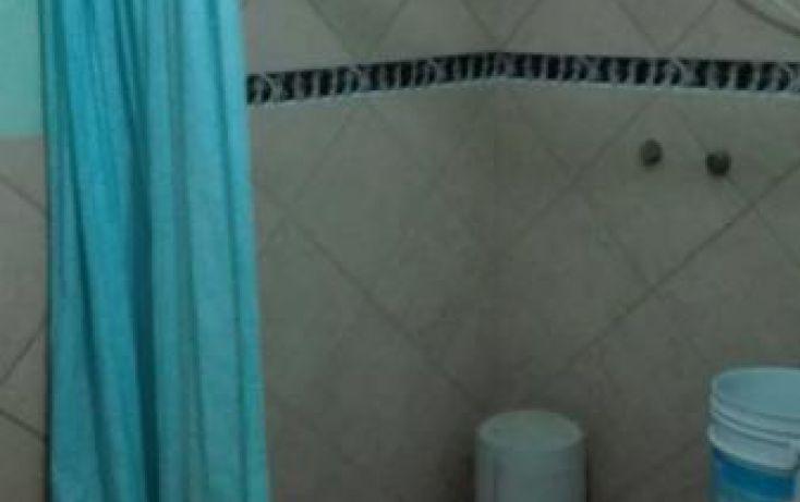 Foto de casa en venta en abedul 1210, paraísos del colli, zapopan, jalisco, 1855842 no 03